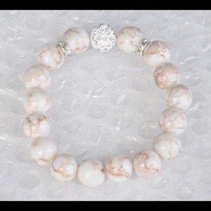 Jewelry - Bead Bracelet